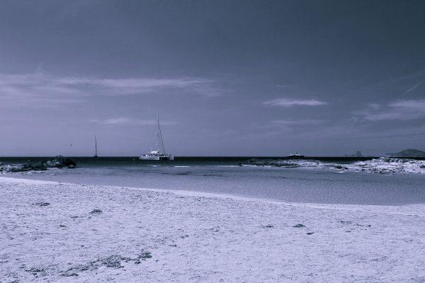 Formentera:  Traumhafte-Strände-Tour