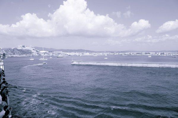 kreuzfahrtschiff-ibiza-hafen